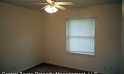 Bedroom, 1111 Brock Dr, 2