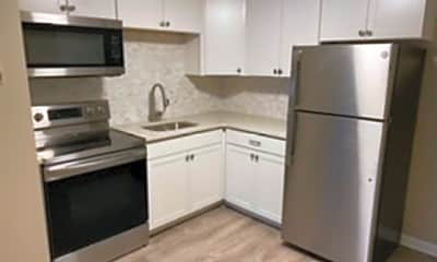 Kitchen, 18 Nashua Rd, 1