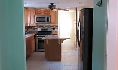 Kitchen, 1145 Salem Street, 0
