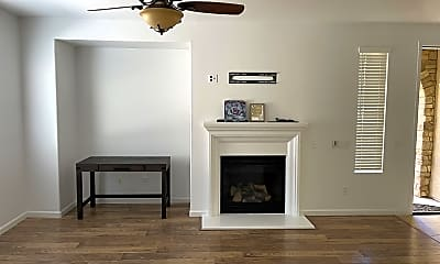 Living Room, 23904 Calle Del Sol Dr, 1