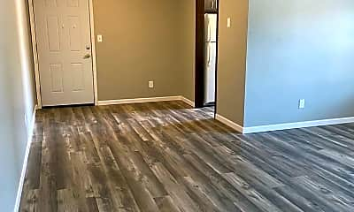Living Room, 2036 Preble Ave, 0