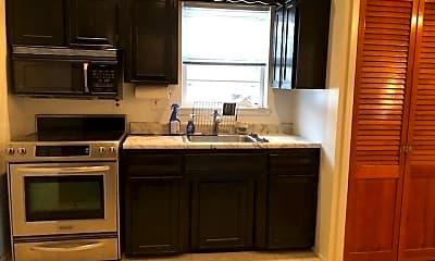 Kitchen, 41-66 Little Neck Pkwy, 0