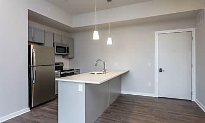 Kitchen, 1227 N 7th St, 0