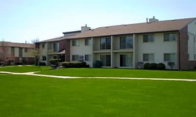 Tradewinds East Apartments, 0
