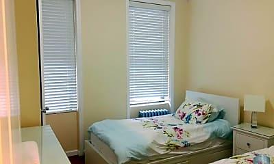 Bedroom, 837 Bedford Ave, 1