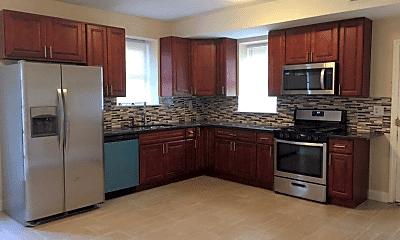 Kitchen, 2400 N 56th St, 0