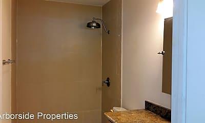 Bathroom, 4009 Shady Oak Ct, 2