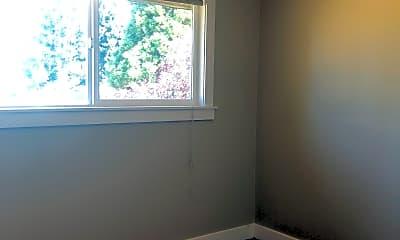 Bedroom, 3603 S 242nd St, 2
