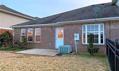Building, 11032 Rose Ct, 2