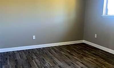 Bedroom, 410 S College Dr, 1