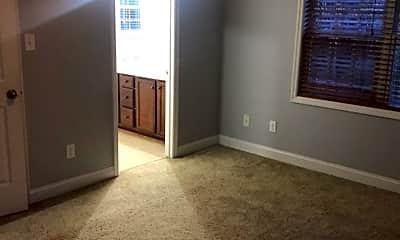 Living Room, 403 Stuart Ct, 2