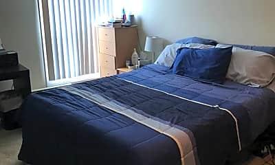 Bedroom, 2480 South Hwy 100, 1