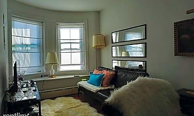 Bedroom, 106 Willow St, 0