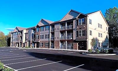 Building, 565 W Lehigh St, 0