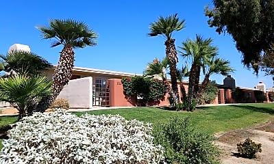 California Villas, 2