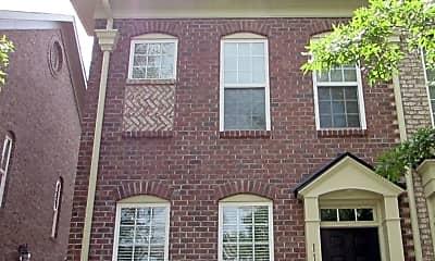 Building, 11205 Cedar Walk Lane, 0