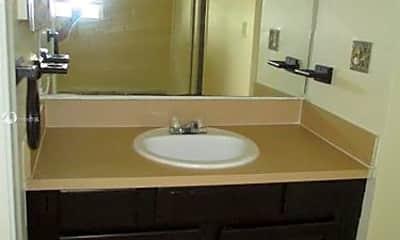 Bathroom, 3131 N 73rd Ave, 2