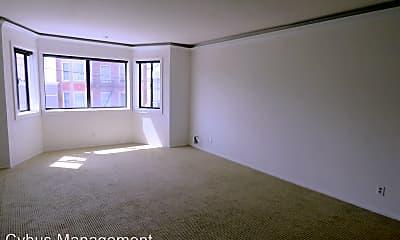 Living Room, 3250 16th St, 0