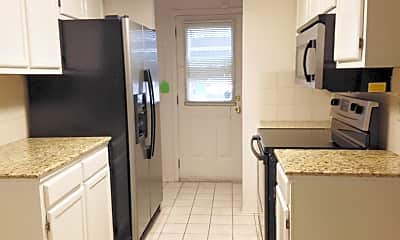 Kitchen, 4371 Jefferson Woods Dr, 2