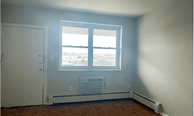 Bedroom, 214 Daniel St, 0