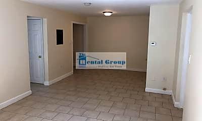 Bedroom, 48 Lake Ave, 1