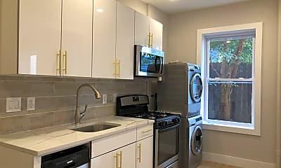 Kitchen, 67 Stuyvesant Ave, 1