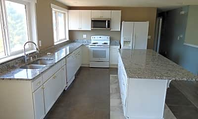 Kitchen, 14612 29th Ave Ct East, 0