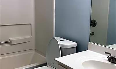 Bathroom, 3621 Elkhorn Ct NW, 2