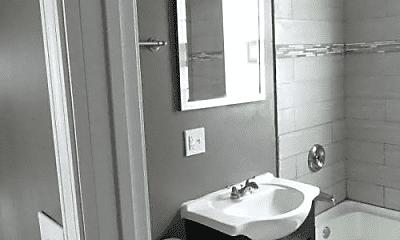 Bathroom, 3049 E 79th Pl, 2