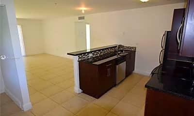 Kitchen, 4137 Stirling Rd, 1