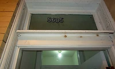 5605 Market St 1ST, 0