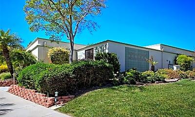 Building, 359 Avenida Castilla A, 0