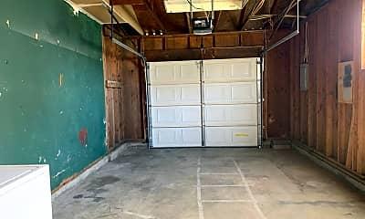 Bedroom, 19606 9th Ave Ct E, 2