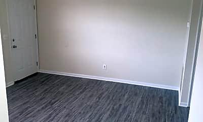 Bedroom, 1595 Church Ave SE, 1