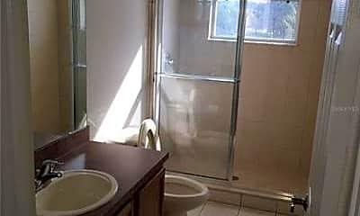 Bathroom, 4630 PEACEFUL VALLEY COURT, 2