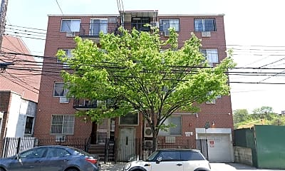 Building, 85-24 57th Ave 2C, 0