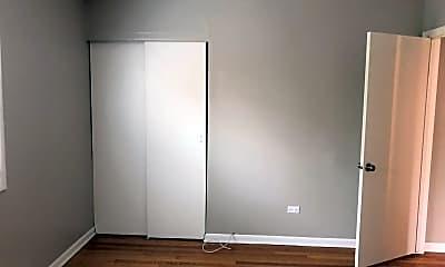 Bedroom, 20 N Garfield St 4, 2