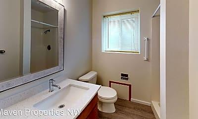 Bathroom, 2431 NW 57th St, 2