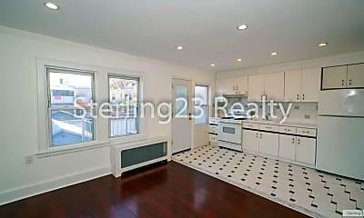 Living Room, 22-35 27th St, 1