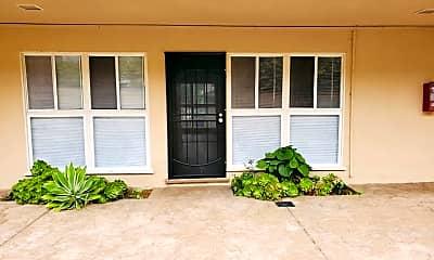 Living Room, 4143 Palmwood Dr, 1