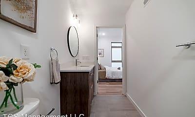 Bathroom, 2037 E Lehigh Ave, 2
