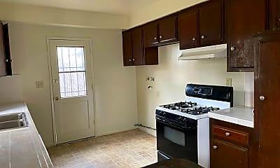 Kitchen, 4612 W 162nd St, 1