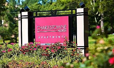Charlestowne North, 2