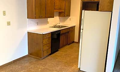 Kitchen, 401 30th Ave N, 0