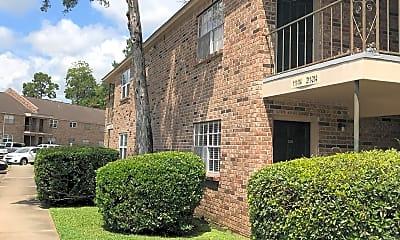 Riverstone Condominiums, 0