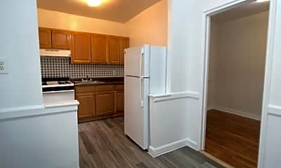 Kitchen, 40-35 Hampton St, 0
