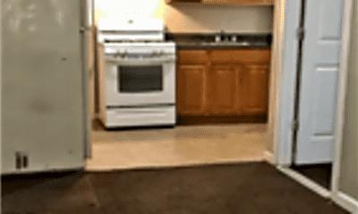Kitchen, 107 Godwin Ave, 2