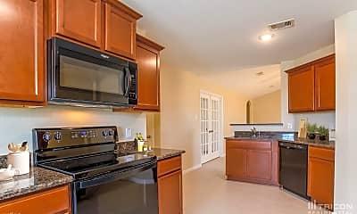 Kitchen, 400 Palomino Stand Dr, 1