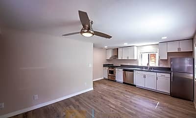 Living Room, 1020 Coast Blvd S, 0