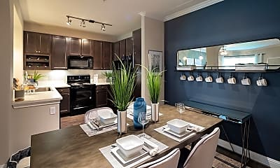 Kitchen, The Retreat At Cinco Ranch, 0